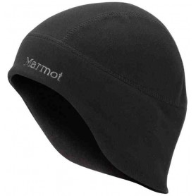 Marmot Windstopper Beanie czapka windstopper