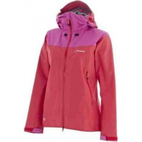 Berghaus Lady Velum Jacket kurtka Gore-Tex Active Shell