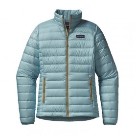 Damski sweter puchowy Patagonia W's Down Vest