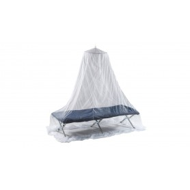 Moskitiera 1 osobowa Easy Camp Mosquito Net Single