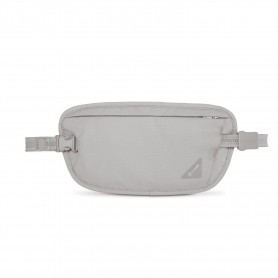 Saszetka Pacsafe Coversafe X100 Neutral Grey