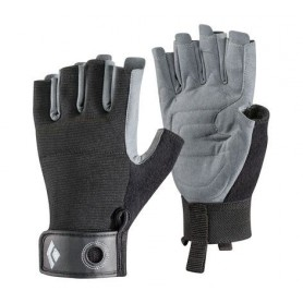 Rękawice Black Diamond Crag Half Finger Gloves