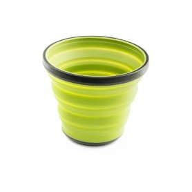 GSI Outdoors Escape Cup 500 ml Green
