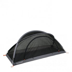 Lifesystems Expedition GeoNet Freestanding Mosquito Net
