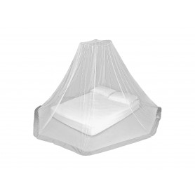 Lifesystems BellNet King Mosquito Net