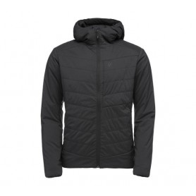 Black Diamond First Light Stretch Hoody Black