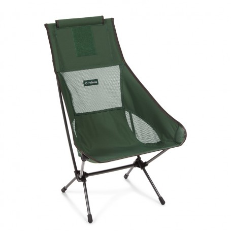 Helinox Chair Two Forest Green