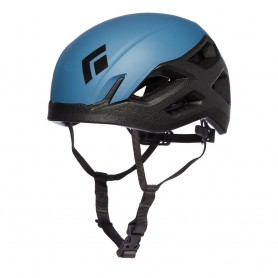 Black Diamond Vision Astral Blue kask wspinaczkowy