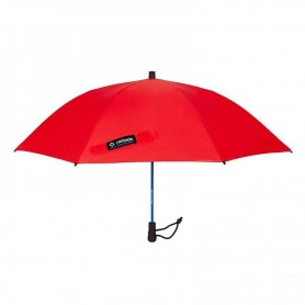 Helinox Umbrella One Red