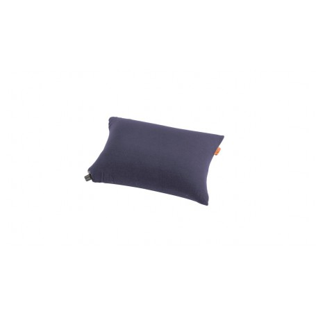Easy Camp Moon Compact Pillow