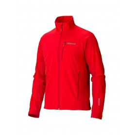 Marmot Leadville Jacket męski windstopper
