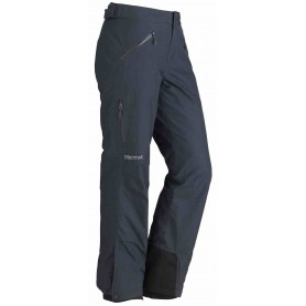 Marmot Wm's Insulated Palisades Pant