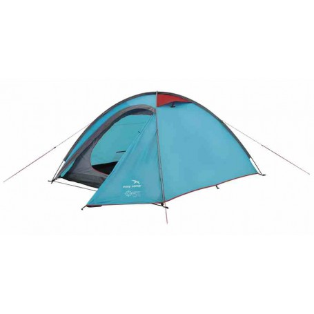 Easy Camp Meteor 300