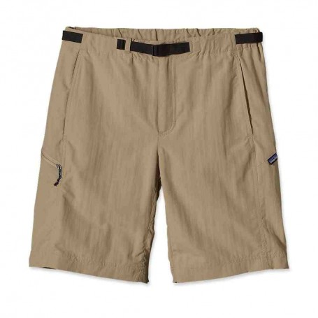 Patagonia Men's Gi III shorts
