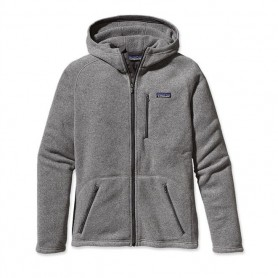 Patagonia Men's Better Sweater Hoody