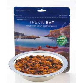 TREK'N EAT Chili con Carne 180g