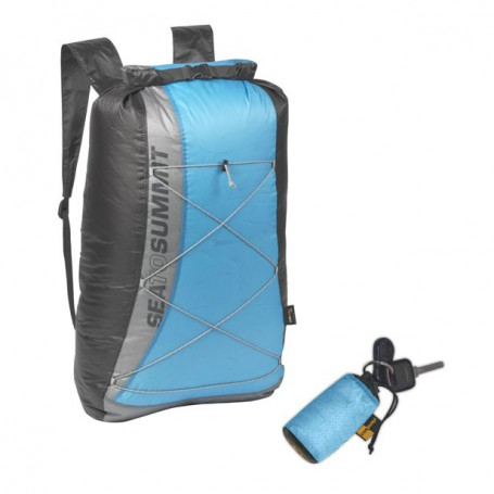 Ultra Sil Dry Day Pack 22l
