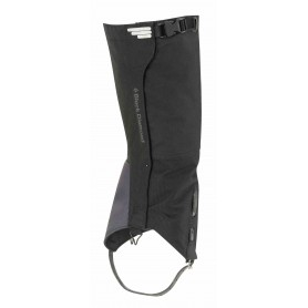 Back Diamond Alpine Gaiters stuptuty GTX