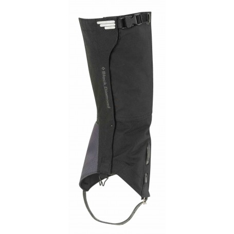 Stuptuty Black Diamond Alpine Gaiters Gore Tex