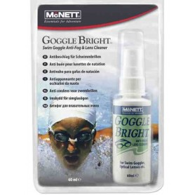 McNett Goggle Bright
