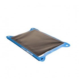 STS TPU Guide Waterproof Case for iPad - wodoszczelne etui na iPada