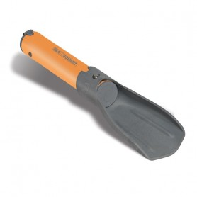 STS Nylon Pocket Trowel
