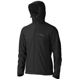Marmot ROM Jacket męski windstopper