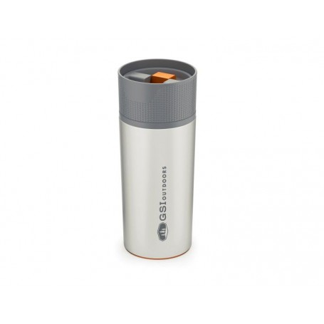 Kubek termiczny GSI Glacier Stainless Commuter Mug