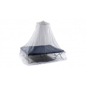 Moskitiera 2-osobowa Easy Camp Mosquito Net Double