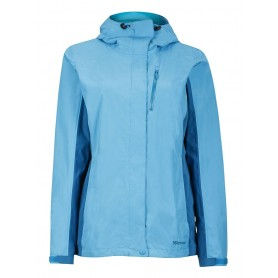 Damska kurtka Marmot Women's Southridge Jacket