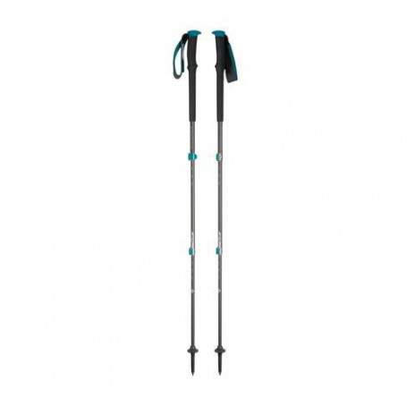 Women's Trail Pro kije trekkingowe Black Diamond