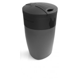 LMF Pack-up Cup