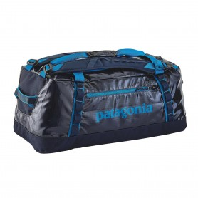 Torba-plecak Patagonia Black Hole Duffle Bag 60l Navy Blue