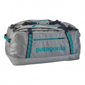 Torba - plecak Patagonia Black Hole Duffle Bag 90l Black