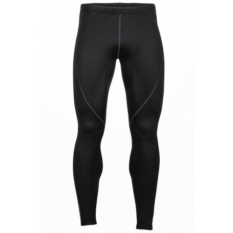Marmot Stretch Fleece Pants  męskie ocieplane kalesony