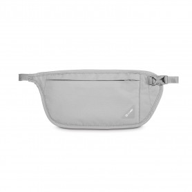 Saszetka Pacsafe Coversafe V100 Grey