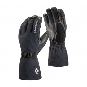 Rękawice Black Diamond Pursuit Gloves