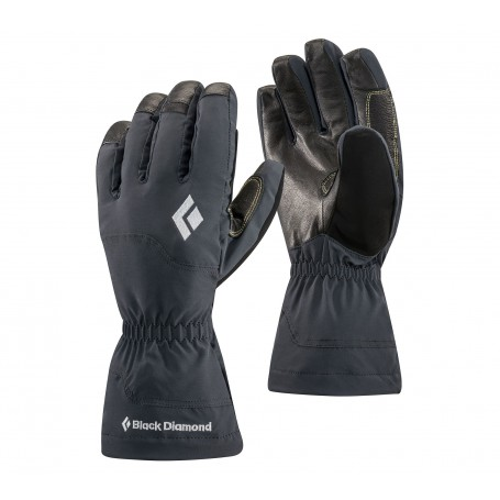 Rękawice Black Diamond Glissade Gloves