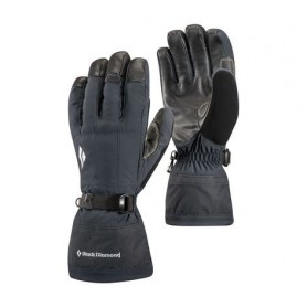 Rękawice Black Diamond Soloist Gloves