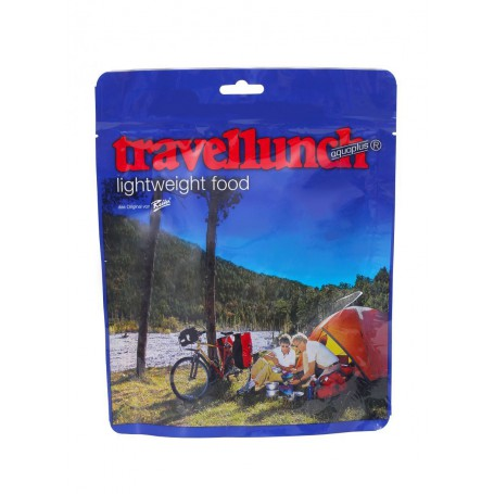Travellunch Ziemniaczki Hot-Pot 125g