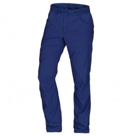 Ocun Mania Pants Night Blue