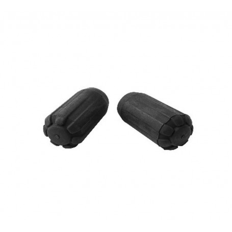 Black Diamond Trekking Pole Tip Protector