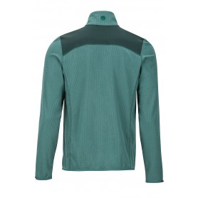 Marmot Reactor Jacket męski polar