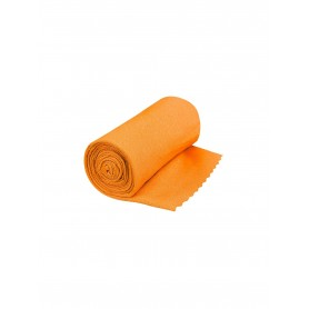 Sea To Summit Airlite Towel L
