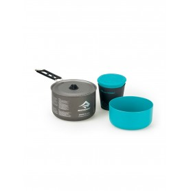 Sea To Summit Alpha Cookset 1,1