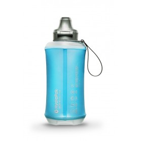 Hydrapak Crush Bottle 500 ml miękki składany bidon, softflask 500ml