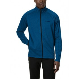 Berghaus Spitzer Fleece Jacket