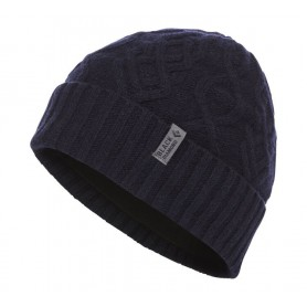 Black Diamond Cottonwood Beanie Eclipse