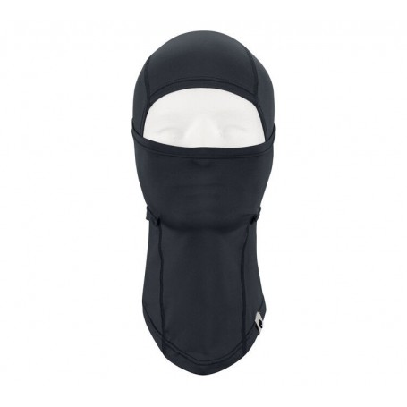 Black Diamond Dome Balaclava - cieniutka kominiarka