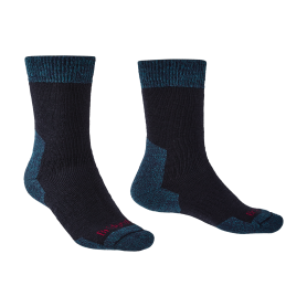 Bridgedale Explorer Heavyweight Merino Comfort